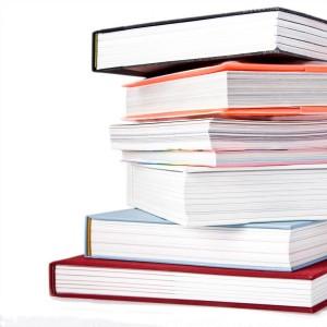 libros_bg_blanco