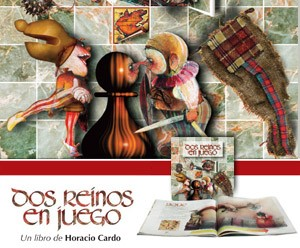 banner_2reinos