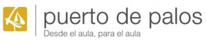 puerto_de_palos_logo