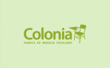 colonia_logo_gris