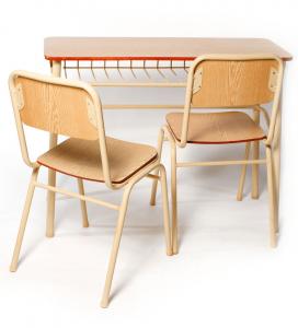 muebles_colonia