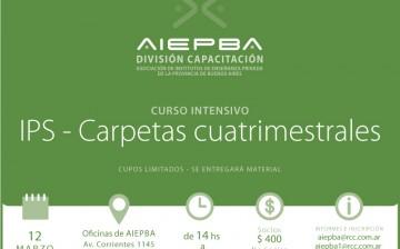 CursoIPScarpetas_120319_Flyer800x600