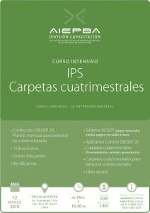 CursoIPScarpetas_120319_FlyerTemario
