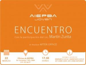 AiepbaJoven_Flyer800x600
