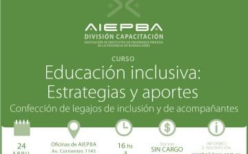 educ inclusiva 24 abril