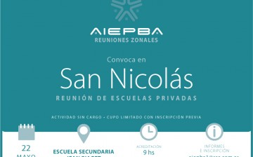 SanNicolás_Flyer800x600