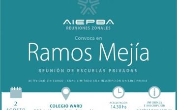 RamosMejia_0208_800x600