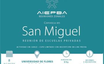 San Miguel_08_08_19_800x600