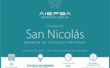 19 San Nicolas_230819_800x600