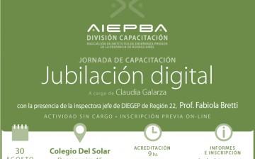 Jubilación Digital_30Ago2019_BahiaBlanca_800x600