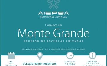 Monte Grande_210819_800x600
