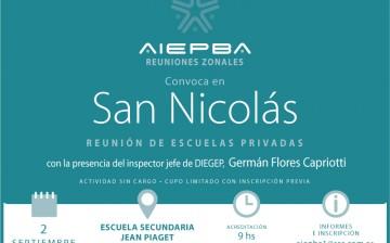 SanNicolas_020919_800x600