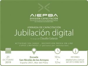 Jubilación Digital_211019_800x600