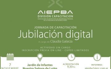 Invitación Aniversario Portal La Ascensión copy