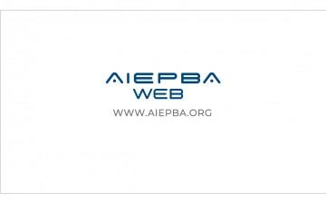 Aiepba Web.00_00_43_20.Imagen fija001