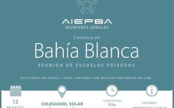 BahíaBlanca_130320_800x600