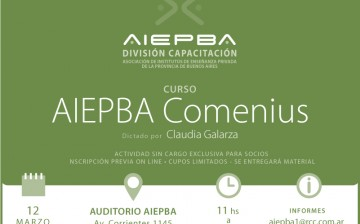 CursoComenius_12Mar2020_Auditorio_800x600