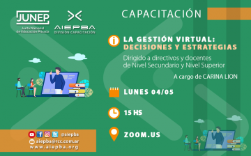 REDES Gestion Virtual Carina Lion 4 mayo copia