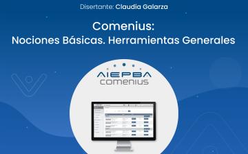 Comenius - 12-03-21 sin ID AIEPBA