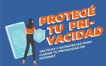 privacidad aiepba